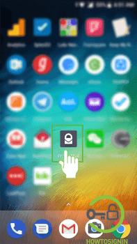 protonmail mobile