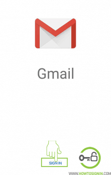 Gmail Account Sign In Mobile