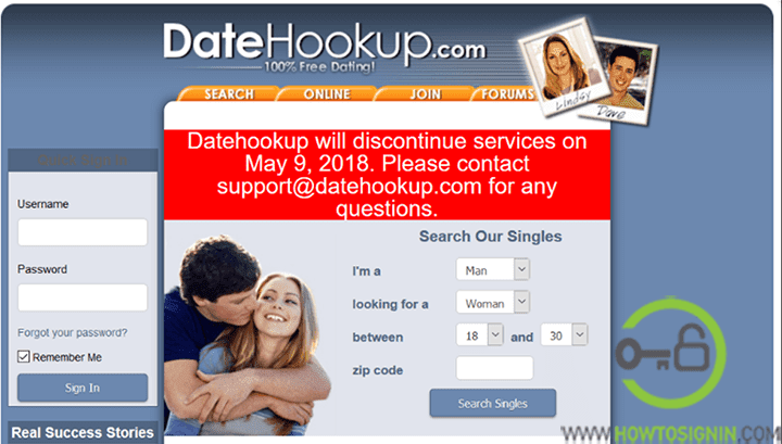 Free Dating Without Any Payment