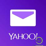 Yahoo Mobile